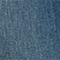J43015 SORORITY BLUE