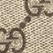 BEIGE EBONY/ BROWN SUGAR