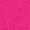 Z04 pink
