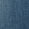J43016 SORORITY RAZE BLUE