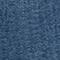 30175 DARK CHIC MOVE BLUE