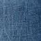 10OZ AUTHENTIC ROPE STR BLUE