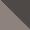 4410L3 - TORTOISE/ GRAU VERLAUF