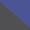 910252 - MATT SCHWARZ/ GRAU POLARISIERT