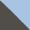 9102J9 - BEIGE/ BLAU VERSPIEGELT
