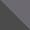 941705 - MATT SCHWARZ/ GRAU POLARISIERT