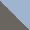 941719 - BRAUN/ HELLBLAU VERSPIEGELT