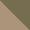 375073 - BRAUN MATT/ BRAUN