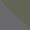919031 - SCHWARZ/ GRAU