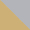 112/W3 - GOLD MATT/ SILBER POLARISIERT VERSPIEGELT