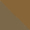 001/57 - GOLD/ DUNKELBRAUN POLARISIERT