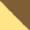 001/M2 - GOLD/ BRAUN POLARISIERT