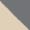 333281 - SCHWARZ/ GRAU