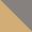 110011 - SCHWARZ/ GOLD/ GRAU