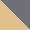 1100T3 - SCHWARZ/ GOLD/ GRAU VERLAUF