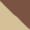 333913 - HAVANA/ GOLD/ BRAUN VERLAUF