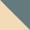 5010B2 - GOLD/ BLAU VERLAUF