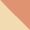 5010P7 - GOLD/ ORANGE VERLAUF
