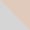 C12473 - SILBER/ HELLBRAUN