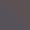 54668G - DUNKELGRAU/ DUNKELGRAU VERLAUF