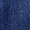 4646 PINE BLUE