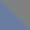 U61144 - HAVANA/ GRAU POLARISIERT