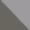 1093P2 - DUNKELGRAU/ HELLGRAU POLARISIERT