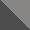 1106M3 - SILBER/ GRAU VERLAUF