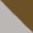 108853 SILVER/BLACK