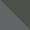 127771 - SCHWARZ/ GRAU VERLAUF