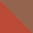 382013 - SCHWARZ/ ORANGE VERLAUF