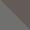 30508G - SCHWARZ/ DUNKELBRAUN VERLAUF