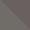 50018G - SCHWARZ/ GRAU VERLAUF