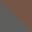 81343B - HAVANA/ BRAUN VERLAUF