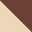 203413 - GOLD/ BRAUN VERLAUF
