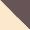 20338G - GOLD/ BLAU VERLAUF