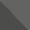 110687 - SCHWARZ MATT/ GRAU