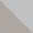 QFP2B0 - SILBER/ GRAU VERSPIEGELT