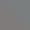 10016G - GRAU/ GRAU VERSPIEGELT