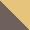 10027P - GOLD/ GOLD VERSPIEGELT