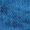 COB. GALAX BLUE