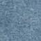 KP34F BLUE STONES