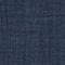 407 DARK BLUE