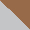 407514 - DUNKELGRAU/ BRAUN POLARISIERT