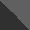 926445 - MATT SCHWARZ/ GRAU POLARISIERT