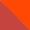 926446 - SCHWARZ/ ORANGE POLARISIERT