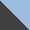 926447 - SCHWARZ/ BLAU POLARISIERT