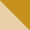 10027P - GOLD/ GOLD