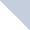 27210K - WEISS/ HELLBLAU