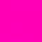 PINK/ SCHWARZ